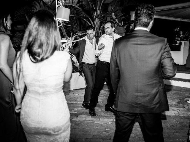 Il matrimonio di Gianluca e Federica a Catania, Catania 25