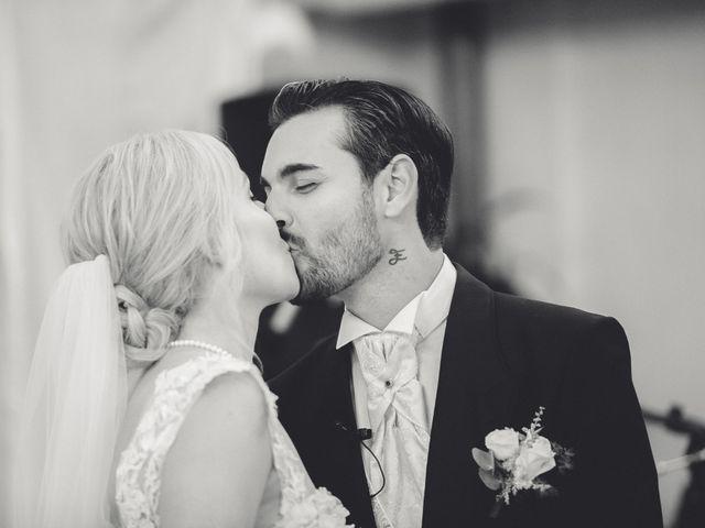 Il matrimonio di Emanuele e Frida a Cesenatico, Forlì-Cesena 23