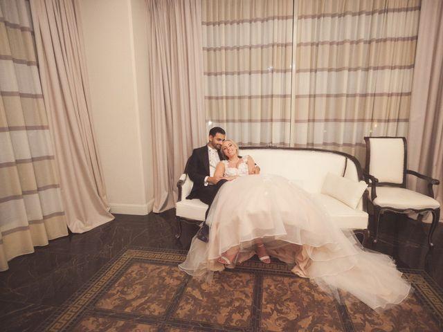 Il matrimonio di Emanuele e Frida a Cesenatico, Forlì-Cesena 36