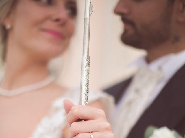 Il matrimonio di Emanuele e Frida a Cesenatico, Forlì-Cesena 41