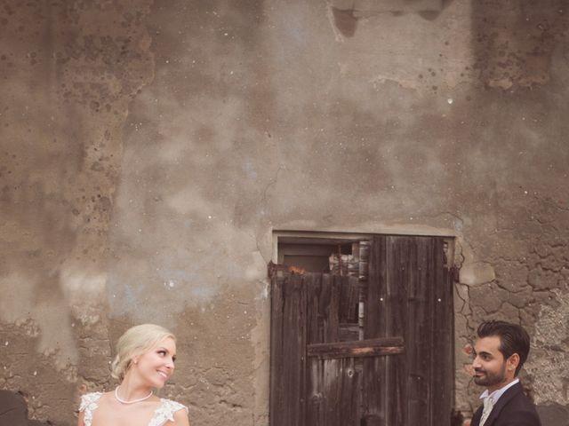 Il matrimonio di Emanuele e Frida a Cesenatico, Forlì-Cesena 44