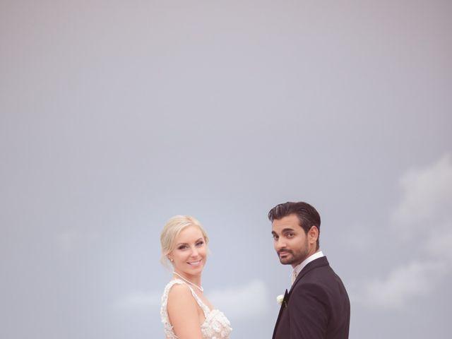 Il matrimonio di Emanuele e Frida a Cesenatico, Forlì-Cesena 51