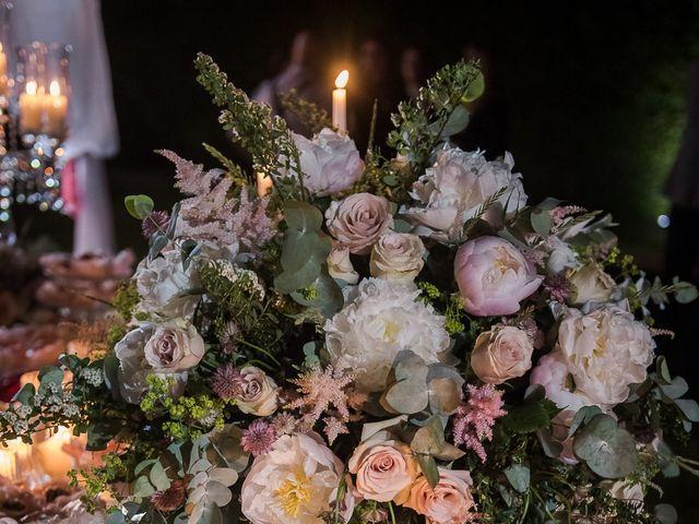 Il matrimonio di Michele e Federica a Porto Mantovano, Mantova 57
