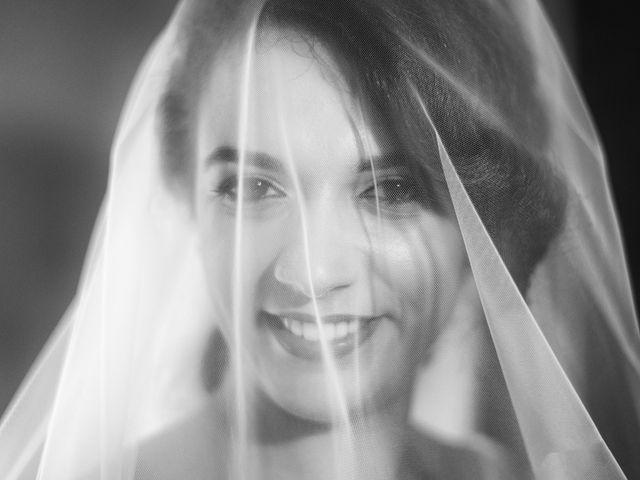 Il matrimonio di Michele e Cinzia a Gravina in Puglia, Bari 14