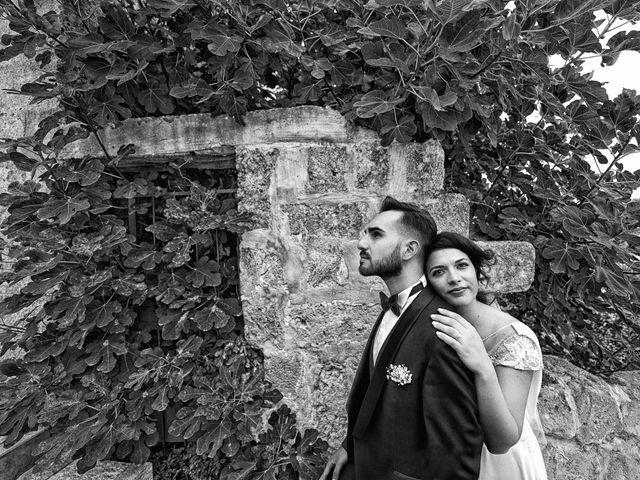Il matrimonio di Michele e Cinzia a Gravina in Puglia, Bari 21