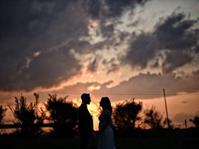 Il matrimonio di Michele e Cinzia a Gravina in Puglia, Bari 32