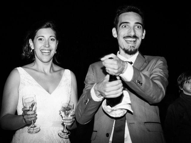 Il matrimonio di Michele e Giulia a Mariano Comense, Como 29