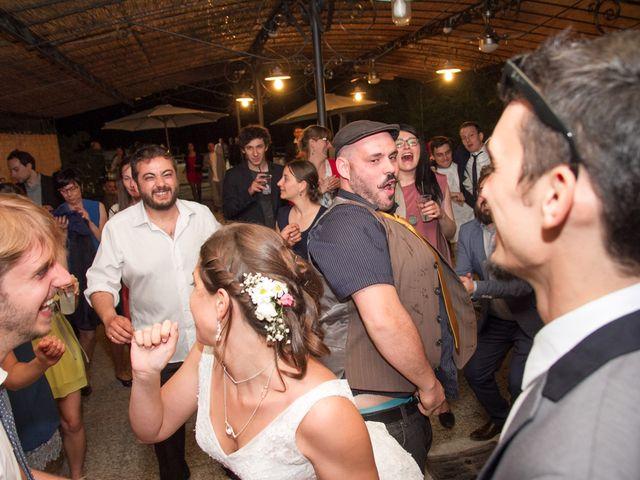 Il matrimonio di Michele e Giulia a Mariano Comense, Como 31
