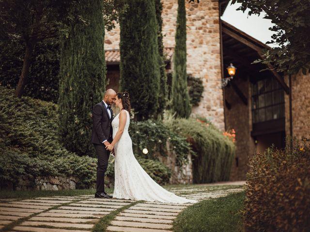 Il matrimonio di Federica e Antonio a Modena, Modena 60