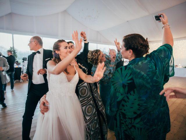 Il matrimonio di Alessia e Sharham a Martina Franca, Taranto 31