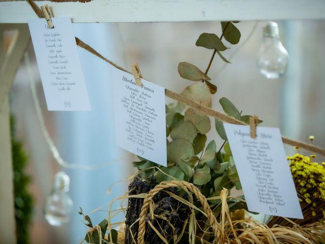 Il matrimonio di Alessia e Sharham a Martina Franca, Taranto 58