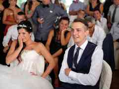 Le nozze di Gioia e Lorenzo 13