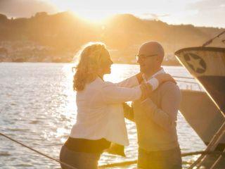 Le nozze di Renata e Nicola 3
