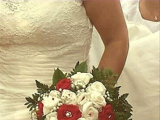 Il matrimonio di Marco e Veronica a Piombino, Livorno 2