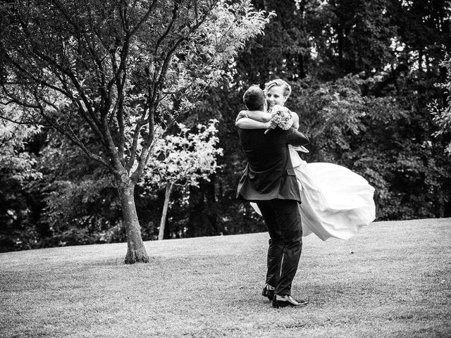 Il matrimonio di Silvia e Fabrizio a Torino, Torino 28