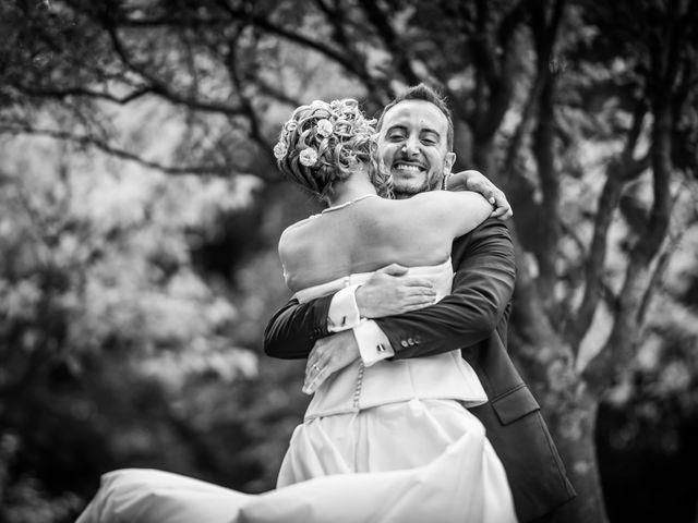 Il matrimonio di Silvia e Fabrizio a Torino, Torino 29