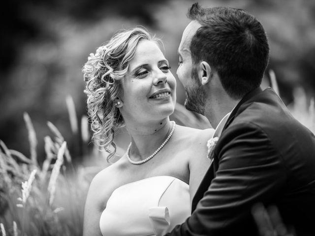 Il matrimonio di Silvia e Fabrizio a Torino, Torino 31