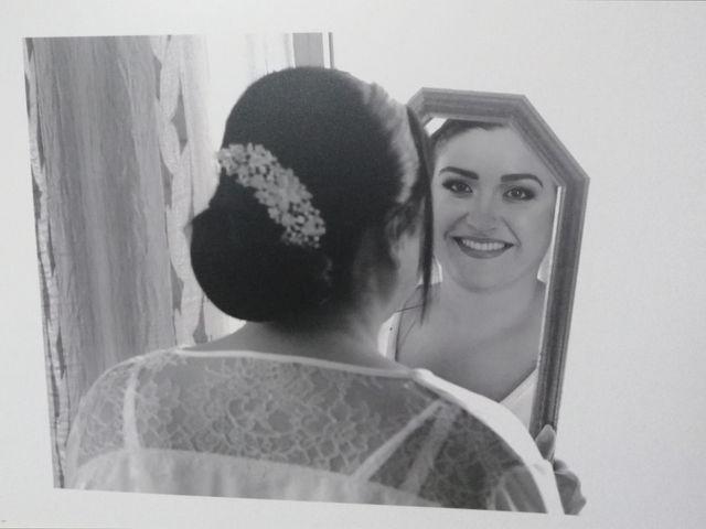 Il matrimonio di Lorenzo e Angela a San Giovanni in Fiore, Cosenza 1