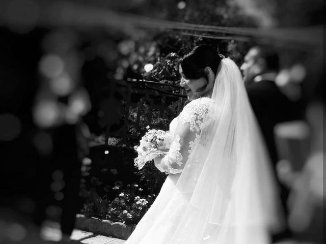Il matrimonio di Lorenzo e Angela a San Giovanni in Fiore, Cosenza 11