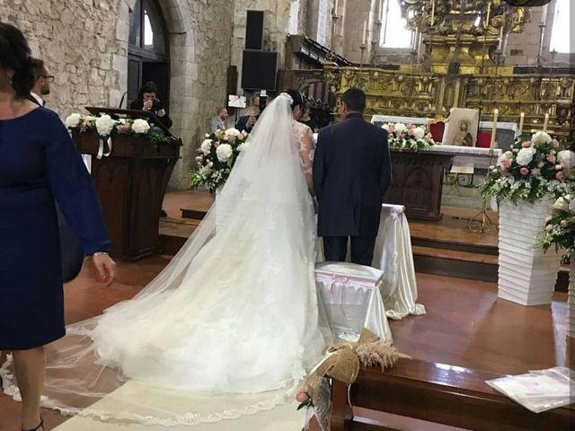 Il matrimonio di Lorenzo e Angela a San Giovanni in Fiore, Cosenza 15