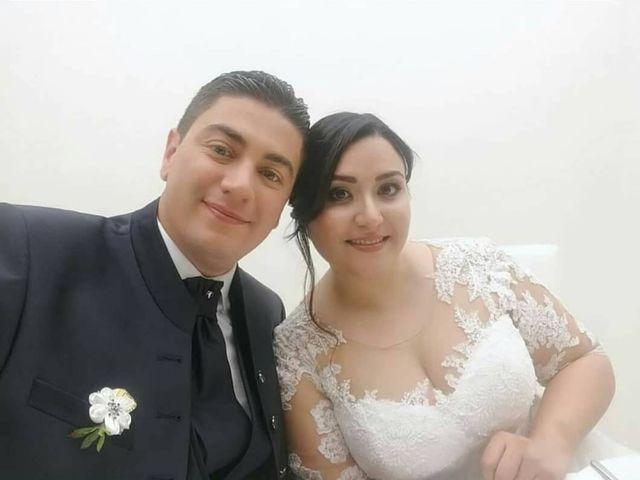 Il matrimonio di Lorenzo e Angela a San Giovanni in Fiore, Cosenza 24