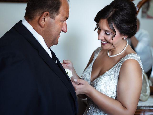 Il matrimonio di Daniele e Martina a Terracina, Latina 14