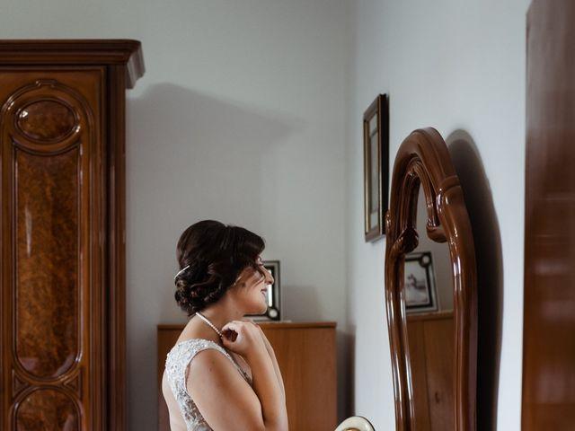 Il matrimonio di Daniele e Martina a Terracina, Latina 23