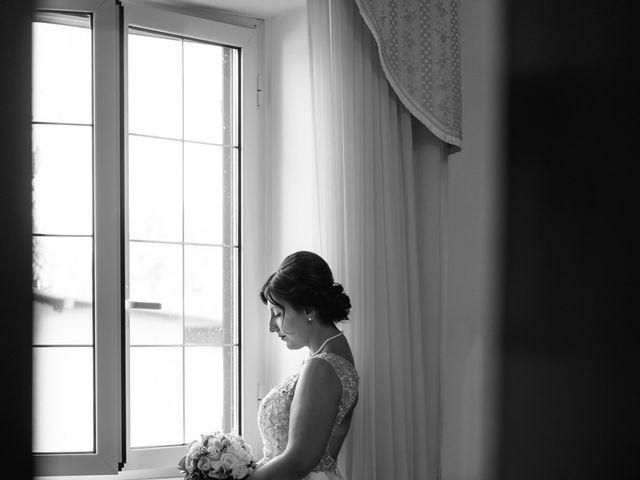Il matrimonio di Daniele e Martina a Terracina, Latina 29