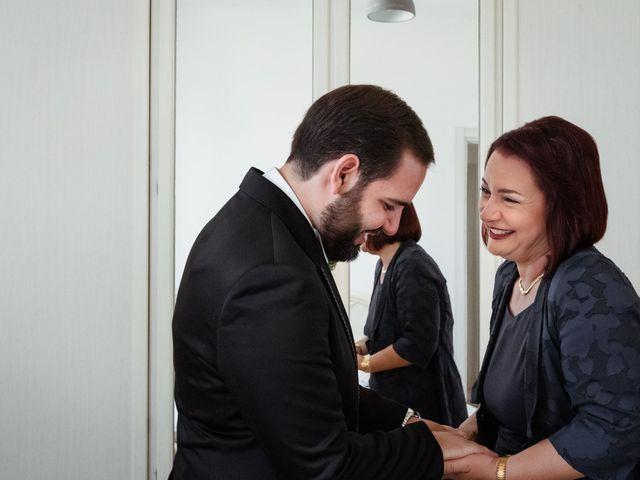 Il matrimonio di Daniele e Martina a Terracina, Latina 31