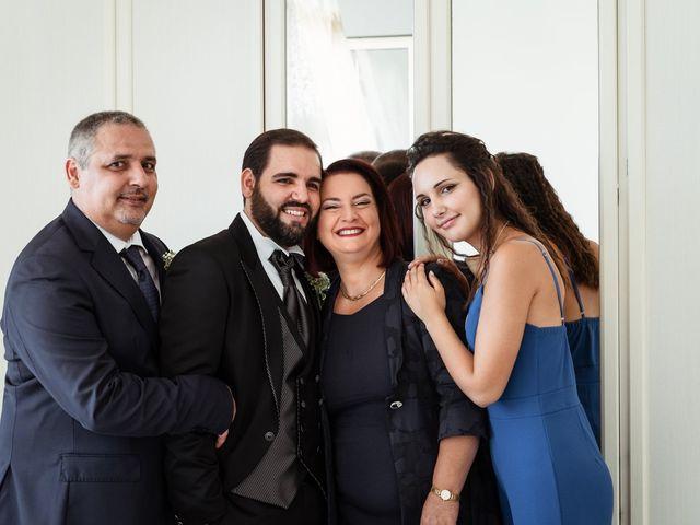 Il matrimonio di Daniele e Martina a Terracina, Latina 38
