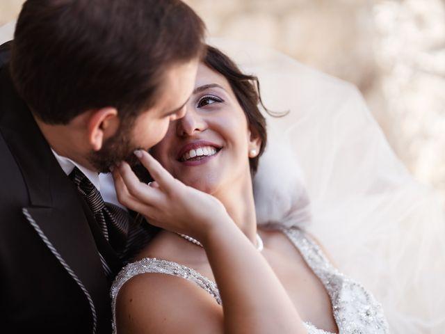 Il matrimonio di Daniele e Martina a Terracina, Latina 69
