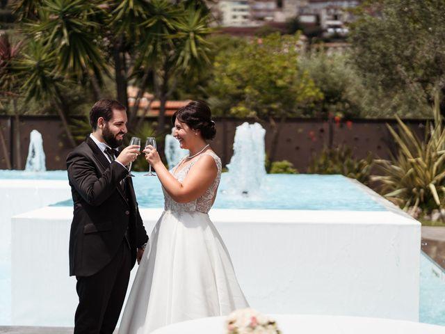 Il matrimonio di Daniele e Martina a Terracina, Latina 80