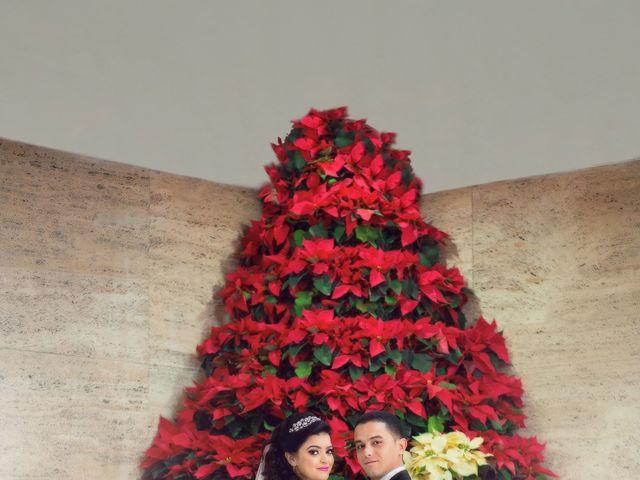 Il matrimonio di Sayed e Sarah a Ascoli Piceno, Ascoli Piceno 3