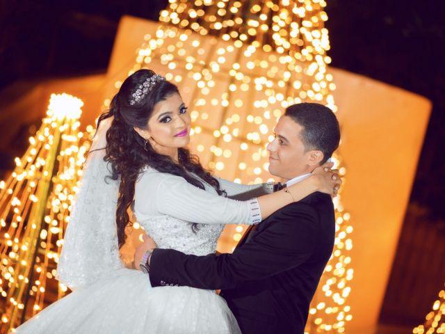 Il matrimonio di Sayed e Sarah a Ascoli Piceno, Ascoli Piceno 16