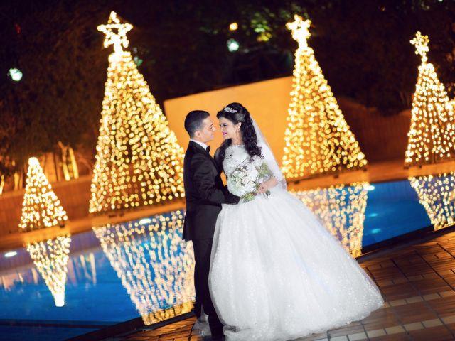 Il matrimonio di Sayed e Sarah a Ascoli Piceno, Ascoli Piceno 20
