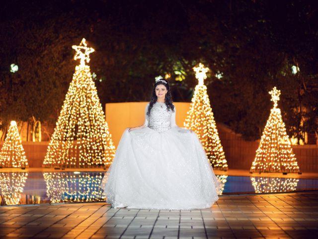 Il matrimonio di Sayed e Sarah a Ascoli Piceno, Ascoli Piceno 22