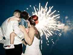 Le nozze di Chiara e Angelo 6