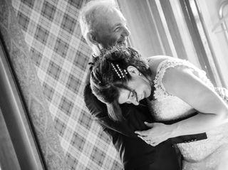 Le nozze di Marica e Pasquale 2