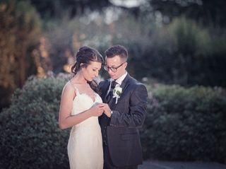 Le nozze di Nenzi e Nicolò