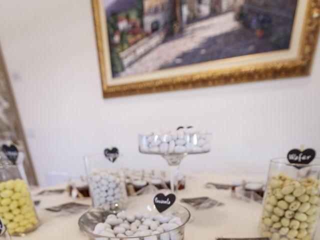 Il matrimonio di Marco e Valeria a Milano, Milano 6