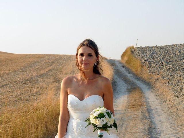Matrimonio Com Villa Margherita