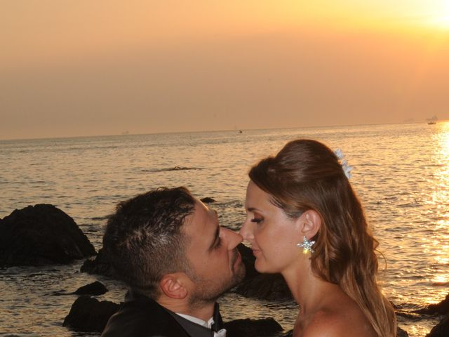 Il matrimonio di luca e Silvia a Pontedera, Pisa 39