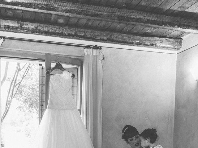 Il matrimonio di Angelo e Chiara a Cremona, Cremona 65