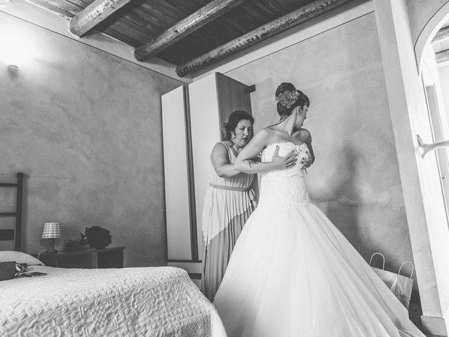Il matrimonio di Angelo e Chiara a Cremona, Cremona 73