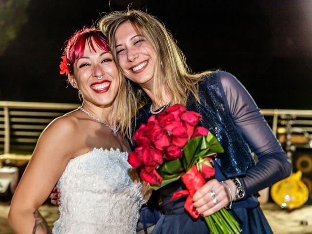 Il matrimonio di Angelo e Chiara a Cremona, Cremona 320