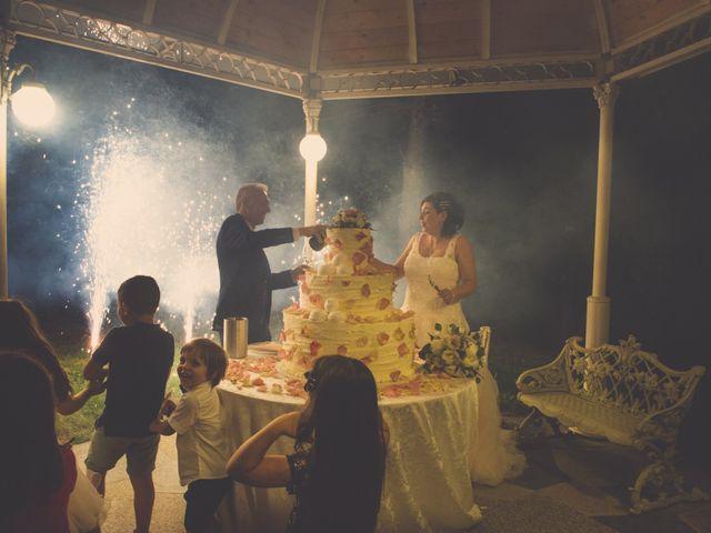 Il matrimonio di Pasquale e Marica a Vigevano, Pavia 5