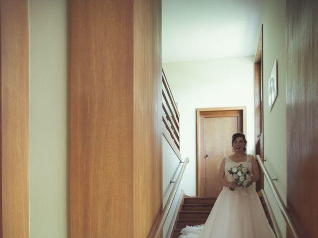 Il matrimonio di Pasquale e Marica a Vigevano, Pavia 6