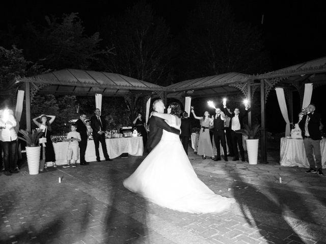 Il matrimonio di Pasquale e Marica a Vigevano, Pavia 11