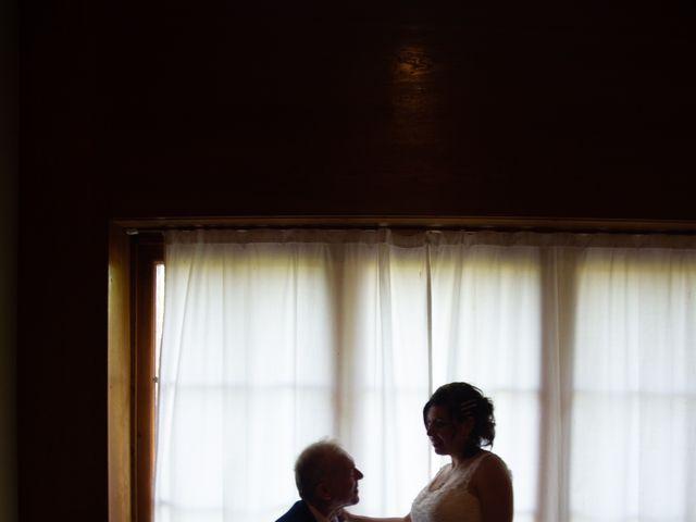 Il matrimonio di Pasquale e Marica a Vigevano, Pavia 21