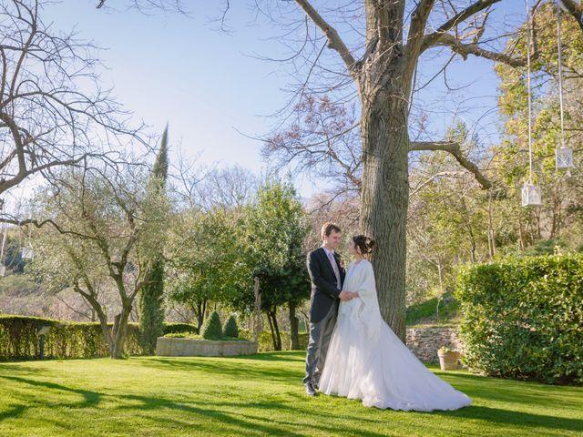 Il matrimonio di Alessandro e Elisabetta a Stienta, Rovigo 20